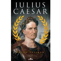 Iulius Caesar - Philip Freeman