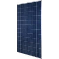 Lexron Güneş Paneli̇ 165W Güneş Paneli̇ Yüksek Veri̇m