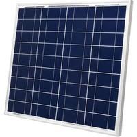 Lexron Güneş Paneli̇ 125W Güneş Paneli̇ Yüksek Veri̇m
