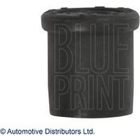 Blueprint Makas Burcu Ranger 99 06 2.5Dt Pup B250