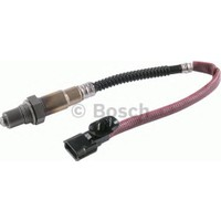 Bosch Oksijenlambda Sensörü Benzin