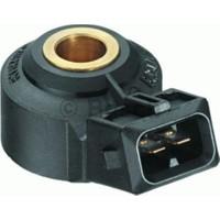 Bosch Vuruntu Sensörü C3 306 1.6 99