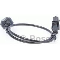 Bosch Fiat Bravo Vuruntu Darbe Sensörü Lancia 46525288