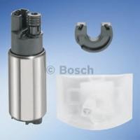 Bosch Yakıt Pompası Elektrıklı Accent Elantra İ30 Sportage İx20