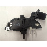 Bosch Konjektör Db E.No F 00M 145 365145 266145 883