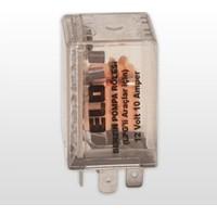 Elo Benzin Pompa Zamanlama Rolesi 12V 4 5 Dk.