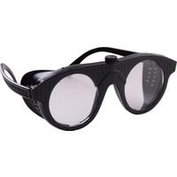 Cross Koruyucu Gözlük Lens