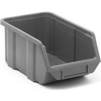 Sançelik A-100 Plastik Avadanlık (50 Adet)