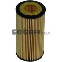 """Purflux Yağ Filtresi Audı A3 A4 """"2.0 Tfsı"""" 0408 A6 """"2.0 Tfsı"""" Seat Altea """"2.0 Fsı"""" 0409 Leon """"2.0 Fsı 0510 Pur L362"""