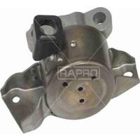 Rapro Motor Takozu Sağ Orjınal Corsa D 1.0 1.2 Os