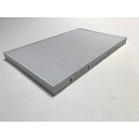 Sardes Polen Filtresi Audı A6 Avant 1.8 1.9Tdı 2.0 2.3 2.5Tdı