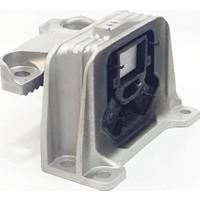 Ucel Motor Takozu Sağ Master III 2 3Dcı Movano 2 3Dcıcdtı 10 112108180R