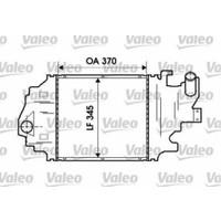 Valeo Turbo Radyatörü Ren Clio II 1.5Dci