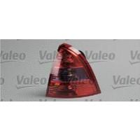 Valeo Stop Sol C5 04 10