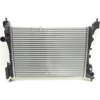 Veka Su Radyatörü Mekanik Fiat Grande Punto 199 1.4 M T 2005 2012