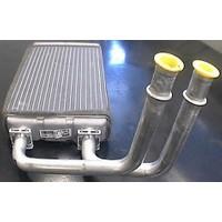 Veka Kalorifer Radyatörü Mekanik Renault Master II Fd 2.5 Dcı 1998 2003