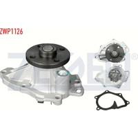 Zegen Devirdaim Toyota Avensis Verso Clm2 Acm2 2.0 Vvt I 1Azfe 1Azfse2001 2009