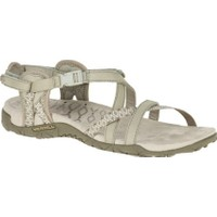 Merrell Terran Lattice Iı Kadın Sandalet J02766