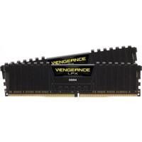 Corsair Vengeance 16GB(2x8GB) 3200MHz DDR4 Ram (CMK16GX4M2E3200C16)