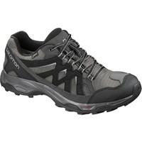 Salomon L39356 Effect Gtx Erkek Outdoor Ayakkabısı Sna151900