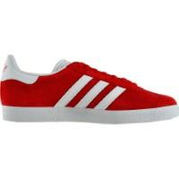 Adidas S76228 GAZELLE Erkek Ayakkabı