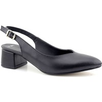 Femmina 120 Kadın Topuklu Ayakkabı