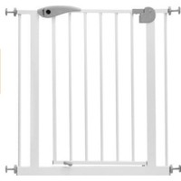 Baby&Plus Otomatik Kapanan Bebek Güvenlik Kapısı