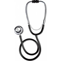 Endostall EN-ST-S05 - Çift Taraflı Stetoskop