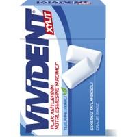 Vivident Box Nane 20 Adet x 22GR