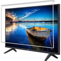 Etiasglass Seg 32Sch5620W Tv Ekran Koruyucu / Ekran Koruma Camı