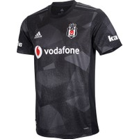 Adidas Erkek Beşiktaş Deplasman Futbol Forması Dx3702 Bjk A Jsy