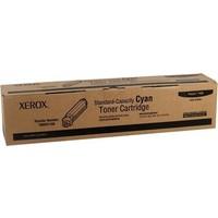 Xerox Phaser 7400 Mavi Toner 106R01150 9.000 Sayfa