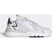 Adidas Erkek Günlük Spor Ayakkabı Ee6255 Nıte Jogger