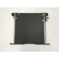 Gust Klima Radyatörü Mercedes Vito 110 Cdi V200 - V200 Cdi - V220 1999> (6388350170)