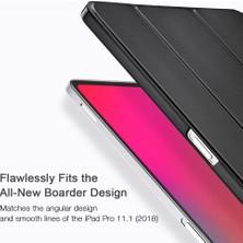 Esr iPad Pro 11 Kılıf Yippee