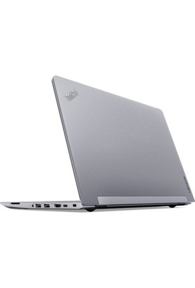 "Lenovo ThinkPad TP13 Intel Core i7 7500 16GB 512GB SSD Freedos 13.3"" FHD Taşınabilir Bilgisayar 20J1S0AB00"