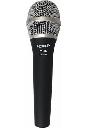 Prodipe M-85 Dinamik Mikrofon