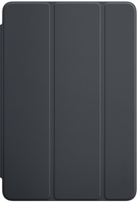 Windys Apple Apple iPad Air 3 10.5 İnç 2019 Smart Case Smart Cover Tablet Kılıfı (A2123/A2152/A2153/A2154) Siyah