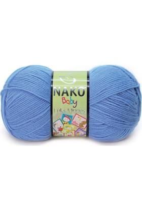 Nako Örgü İpleri ve Fiyatları - Hepsiburada com