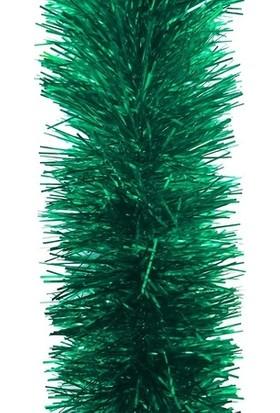 Event Party Store Yılbaşı Sim Kalın Yeşil