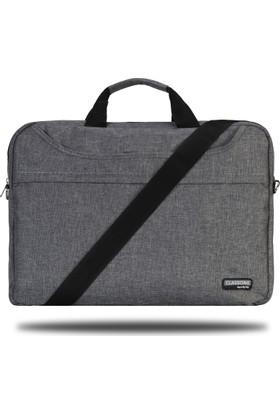 adc92c895d63a Classone Notebook Çantaları ve Fiyatları - Hepsiburada.com