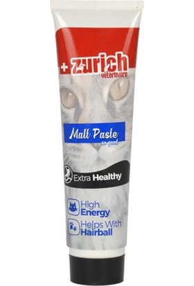 Zurich Malt Paste 100 ml