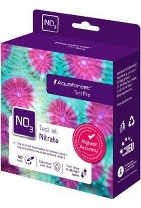 Aquaforest Nitrate Test Kit