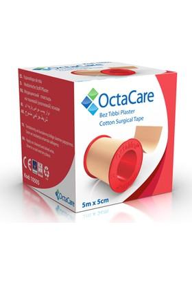 Usmed Octacare Bez Flaster - 5MX5CM - 1 Adet