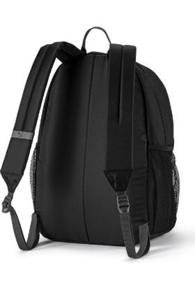 96a9114c76d4c ... Puma Plus Backpack Unisex Sırt Çantası - 07672401 ...