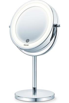 Beurer Bs 55 Işıklı Makyaj Aynası