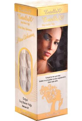 Green Gold Entellex Saç Bakım Yağı 150 ml (Beyaz Kutu)