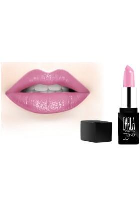 Carla Soft Shine Lipstick 506