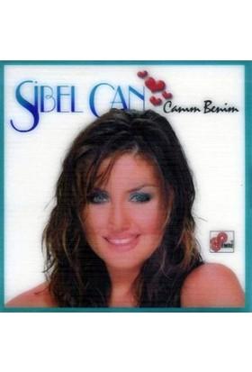Sibel Can - Canım Benim (2 CD)
