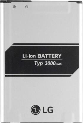 LG G4 3000 mAh Batarya BL-51YF